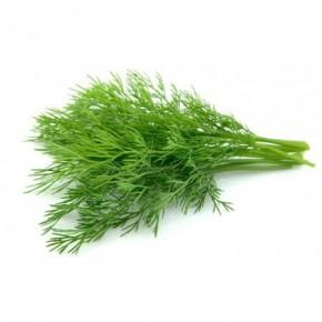 Doğal Dere Otu Tohumu - 10 gr
