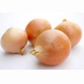 Doğal Sarı Soğan Tohumu - 10 Gr