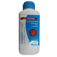 Bakır Sülfatlı Ph Ayarlayıcı Copperskail Colloidal - 1 Lt