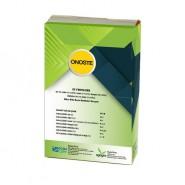 Besin Maddeleri Karışımı ONOSTE - 1 Kg