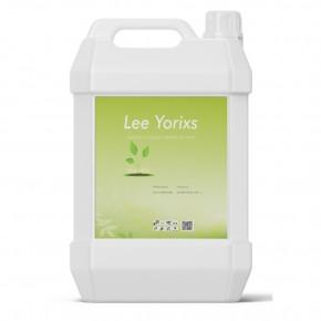 Bitki Büyütücü Sıvı Hormon Gübresi - Lee Yorixs 10 Lt
