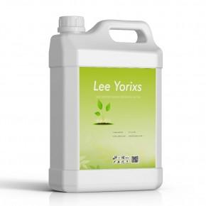 Bitki Büyütücü Sıvı Hormon Gübresi - Lee Yorixs 1 Lt