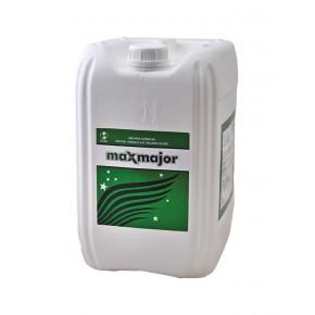 Bitkisel Menşeili Sıvı Organik Gübre - Maxmajor - 20 Lt