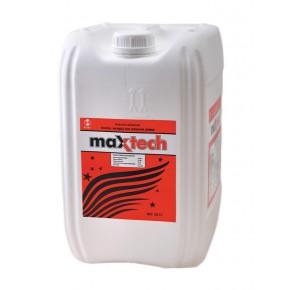 Bitkisel Menşeili Sıvı Organik Gübre - Maxtech - 20 Lt