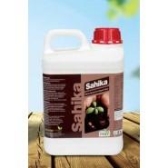 Bitkisel Sıvı Organik Gübre-Sahika - 5 Litre