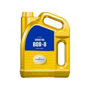 Boron Etanolamin - Bor 8 - 5 Lt