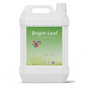 Çiçeklendirici Sıvı Fosfor Gübresi Brigth Leaf - 10 Lt