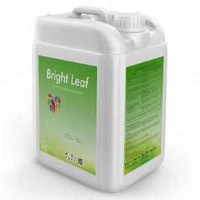 Çiçeklendirici Sıvı Fosfor Gübresi Brigth Leaf - 20 Lt