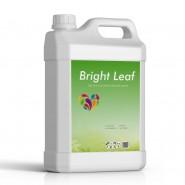 Çiçeklendirici Sıvı Fosfor Gübresi Brigth Leaf - 5 Lt