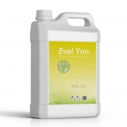 Çiçeklendirici Sıvı Fosfor Gübresi Evel Ynn - 5 Lt