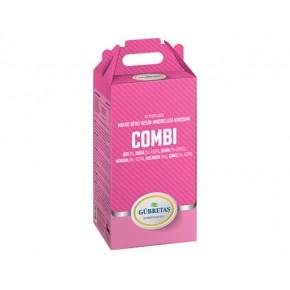 Gübretaş Combi - 1 Kg