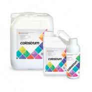 Hayvansal Sıvı Organik Gübre-Colostrum-1 Lt
