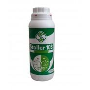 Kalsiyum Klorür Çözeltisi - Stoller 10 S 500 Cc