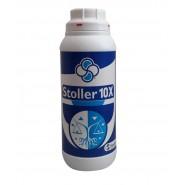 Kalsiyum Klorür Çözeltisi - Stoller 10 X - 500 Cc