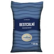 Kalsiyum Nitrat Gübresi - Best Calni - 25 Kg