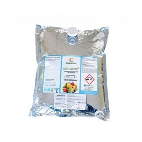Kalsiyum Oksit - Agrowhite - 5 Lt