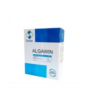 Katı Deniz Yosunu Gübresi - Algawin - 400 Gr