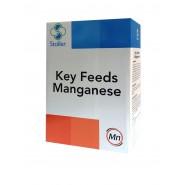 Mangan Tuzu - Key Feeds Manganese - 1Kg