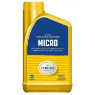 Mikro Besin Maddesi - Micro - 5 Lt