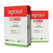 Mikro Bitki Besin Gübresi-Agrosol Combi-1 Kg