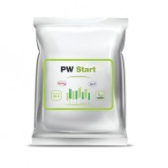 Micro Besin Maddesi - PW Start - 8 Kg