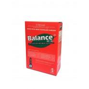 Mikro Bitki Besin Maddeleri Karışımı - Balance DF-30 - 1 Kg