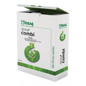 Mikro Besin Karışımı - İgsaş Combi - 1 Kg