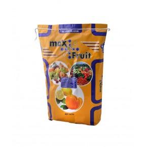 Mikro Bitki Besin Maddeleri Karışımı - Max Fruit - 10 Kg