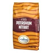 NK Gübre-Potasyum Nitrat-25 Kg