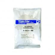 NP Gübresi Harmanlanmış - Twister Plus - 500 Gr