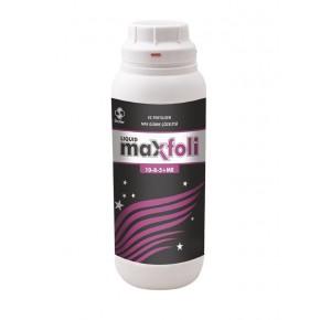 NPK'lı Sıvı Gübre - Liquid Maxfoli - 1 Lt