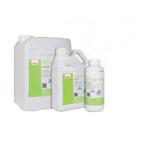 PK Gübre Çözeltisi - Foly-Phosphorus - 1 Litre