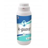 Potasyum Çözeltisi - K-Guard - 1 Lt