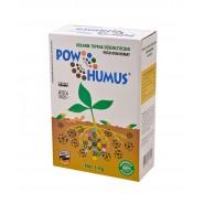 Potasyum Humat - Powhumus - 1 Kg