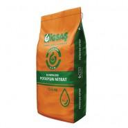İgsaş Potasyum Nitrat 13-0-46 - 25 Kg
