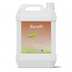 Sıvı Azot Gübresi Xerath - 10 Lt
