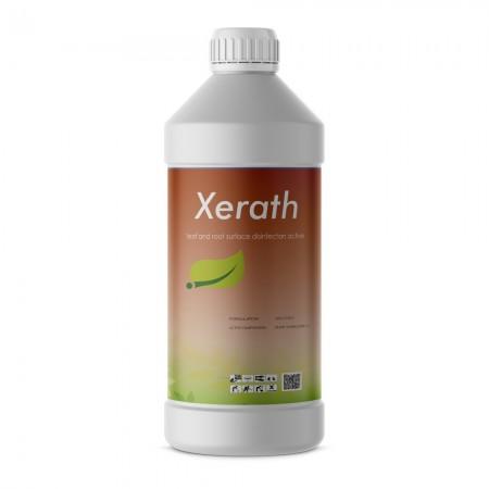 Sıvı Azot Gübresi Xerath - 1 Lt