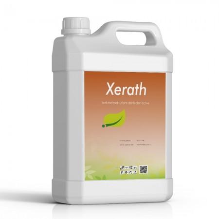 Sıvı Azot Gübresi Xerath - 5 Lt