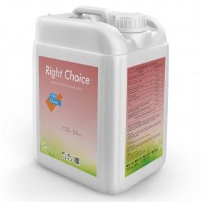 Sıvı Kalsiyum Gübresi - Right Choice 20 Lt