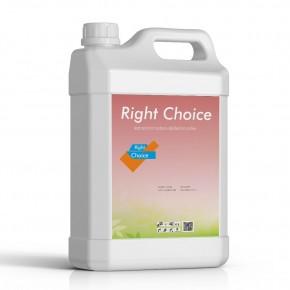 Sıvı Kalsiyum Gübresi - Right Choice 1 Lt