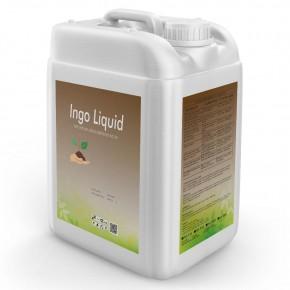 Sıvı Köklendirici Gübre - Ingo Liquid 20 Lt
