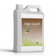 Sıvı Köklendirici Gübre - Ingo Liquid 5 Lt