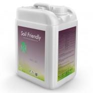 Sıvı Kombi Gübresi - Soil Friendly 20 Lt