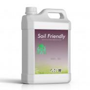 Sıvı Kombi Gübresi - Soil Friendly 5 Lt