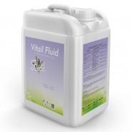 Sıvı Kombi Gübresi - Vitail Fluid 20 Lt