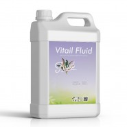 Sıvı Kombi Gübresi - Vitail Fluid 5 Lt