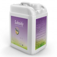 Sıvı Koruyucu Bakır Gübresi - Subsidy 20 Lt