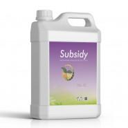 Sıvı Koruyucu Bakır Gübresi - Subsidy 5 Lt