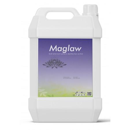 Sıvı Kükürt Gübresi Maglaw - 10 Lt