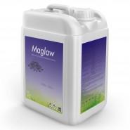 Sıvı Kükürt Gübresi Maglaw - 20 Lt